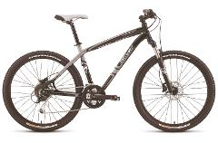 Youth Mountain Bike - Small