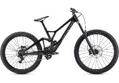 MT BULLER   Downhill Mountain Bike - Large S4