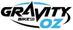 Intermediate Gravity Skills Clinic - Mt Buller Bike Park