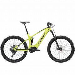 MT BULLER | Mountain E-bike - Medium