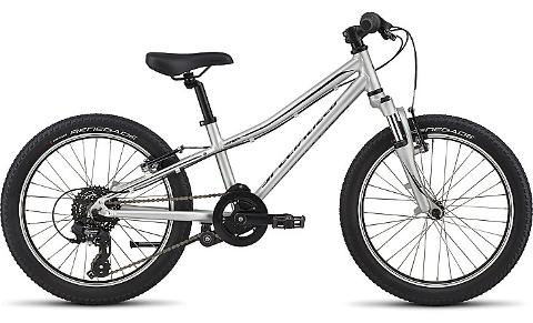 MANSFIELD | Kids Mountain Bike - 20 inch