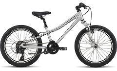 MANSFIELD | Kids Mountain Bike - 20 inch