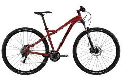 MT BULLER | Hardtail Mountain Bike - X Large