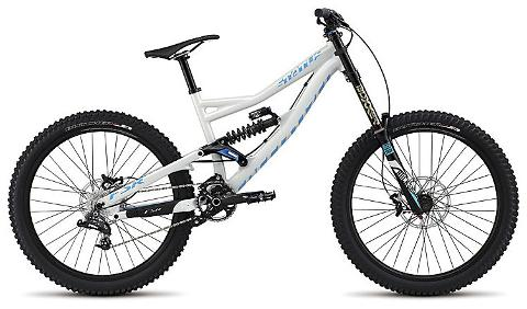 MT BULLER | Downhill Mountain Bike - Small