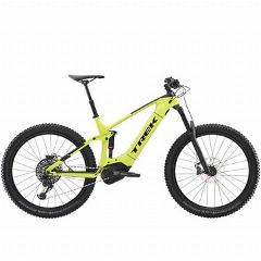 MT BULLER | Mountain E-bike - Small