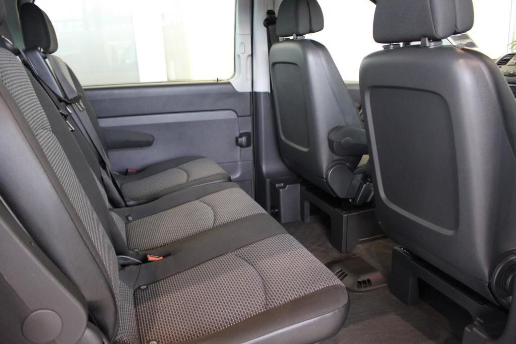 Private Charter vehicle driver/guide 6 passenger seat's  8hrs