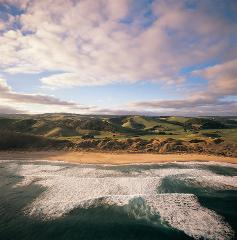 4 Day Assisted Camping Package: Apollo Bay to Ryan's Den Management Track