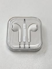 Headphones for Audio Tour