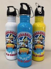 Aquaduck Water Bottle
