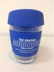Aquaduck Coffee Keep Cup