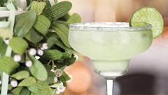 Mistletoe & Margaritas - Adults Only Christmas Event
