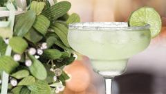 Mistletoe & Margaritas - Adults Only Christmas Event