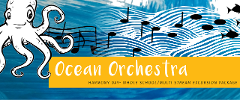 Ocean Orchestra  Excursion Package