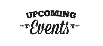 Register for Upcoming Adults Only Events for Presale