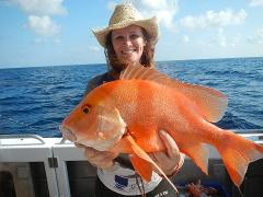 3 Day Extended Liveaboard Charter