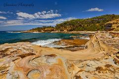 Sydney - Narooma - Sapphire Coast Three Day Tour