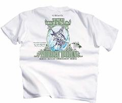 Kona Throw Down T-Shirt