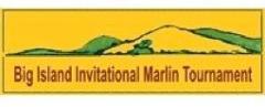 Big Island Marlin Tournament - August 23rd - 27th 2017 (Credit Card Entry)