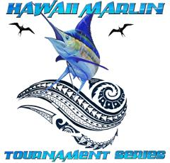Hawaii Lure Maker's Challenge - July 13th - 16th 2017 (Check Payment Entry)
