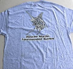 HMT Series T-Shirt