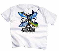 Kona Kick Off T-Shirt