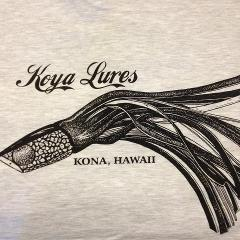 Hawaii Lure Maker's Challenge - July 11th - 14th 2019 (Check Payment Entry)