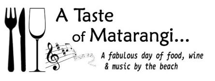 Whitianga to Taste of Matarangi 2018