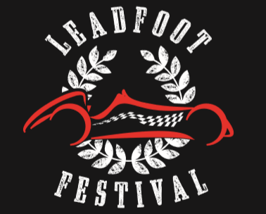 Leadfoot transport