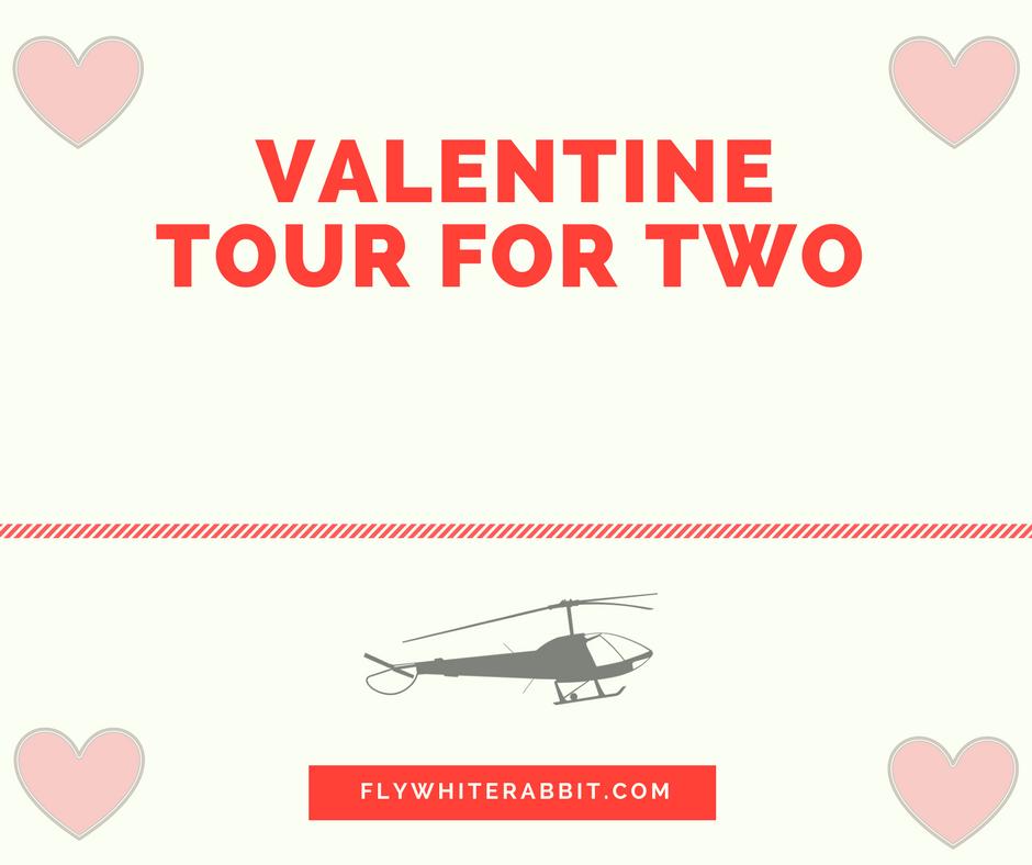 Valentine's Day Tour
