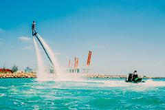 Fly Board X - Learn To Fly - Exmouth