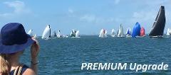 2022 Premium Brisbane to Gladstone Yacht Race