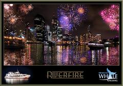 2021 Riverfire Extravaganza