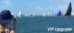 2022 VIP Brisbane to Gladstone Yacht Race