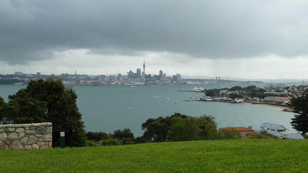 North Auckland - East Coast Sun & Sand Tour