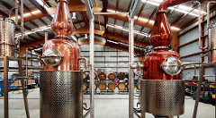 Private Yarra Valley Tour w/ lunch, beer and spirits for 2