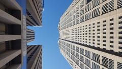 Chicago Architecture Crash Course, 8/9