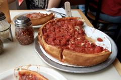 Copy of A Deep Slice of Chicago Food History Virtual Tour, 7/16