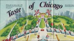 Forgotten History of Chicago Festivals Virtual Tour, 7/9
