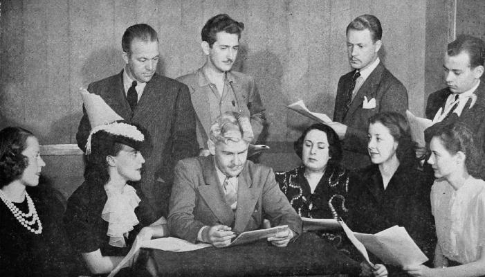 Five Groundbreaking Chicago Writers