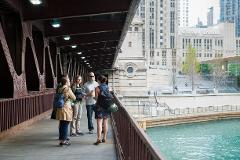 Best Architecture Walking Tour for Design Lovers for UChicago Alumni