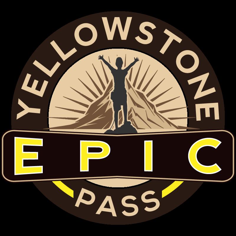 Yellowstone EPIC Pass