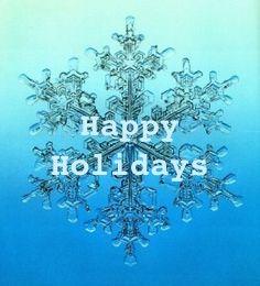 Holiday CYBER Season Pass