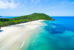 5 Day Daintree Rainforest & Port Douglas Tour (Valid April 2020 - March 2021. PVOD)