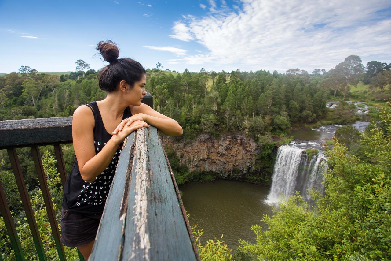 Brisbane to Sydney Southbound East Coast Australia Tour - 7 days