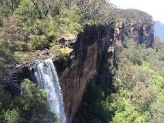 4 Day Blue Mountains, Southern Highlands Boutique Tour (Valid April 2020 - March 2021. PVKB)