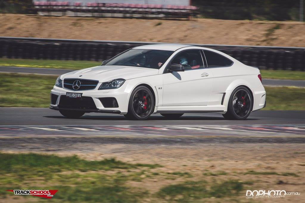 Wakefield Park - WEEKEND Track Day with One on One Tuition