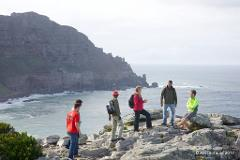 Cape Point hiking  tour