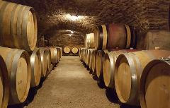 BURGUNDY PRIVATE FULL DAY WINE TOUR IN COTES DE BEAUNE