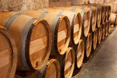 EXCLUSIVE BURGUNDY FULL DAY WINE TOUR FROM BEAUNE