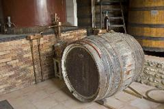 ARMAGNAC PRIVATE WINE TOUR FROM BORDEAUX